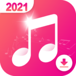Music Downloader – Free Mp3 Downloader MOD Premium Cracked for android