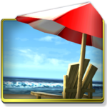 My Beach HD MOD Premium Cracked for android