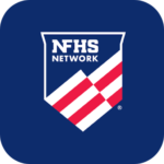 NFHS Network MOD Premium Cracked for android