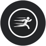 NSMB – Motion Blur Vdeo MOD Premium Cracked for android