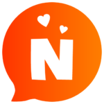 Neenbo – Meet New People. Date Make Friends MOD Premium Cracked for android