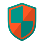 NetGuard – no-root firewall MOD Premium Cracked for android