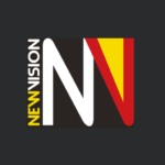 NewVision – Digital Experience MOD Premium Cracked for android