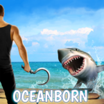 Oceanborn Survival on Raft MOD Unlimited Money for android