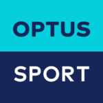 Optus Sport MOD Premium Cracked for android