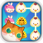 Pet Connect MOD Unlimited Money for android