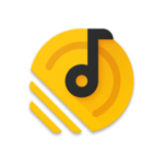 Pixel – Music Player MOD Premium Cracked for android