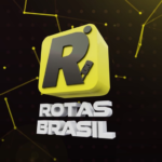 ROTAS BRASIL MOD Premium Cracked for android