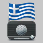 Radio Greece – FM and Online Radio MOD Premium Cracked for android