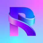 Readict – Read free books anytime anywhere MOD Premium Cracked for android