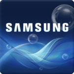 SAMSUNG Smart WasherDryer MOD Premium Cracked for android