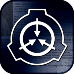 SCP – Viewer MOD Unlimited Money for android