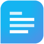 SMS Organizer MOD Premium Cracked for android