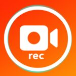 Screen Recorder Video Recorder Screen Record MOD Premium Cracked for android