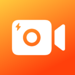 Screen Recorder Video Recorder Vidma Record Lite MOD Premium Cracked for android