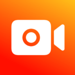 Screen Recorder Video Recorder – Vidma Recorder MOD Premium Cracked for android