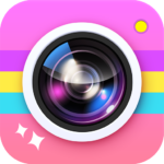 Selfie Camera – NB Camera MOD Premium Cracked for android