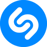 Shazam Discover songs lyrics in seconds MOD Premium Cracked for android