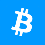 Simple Bitcoin Wallet MOD Premium Cracked for android