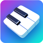 Simply Piano by JoyTunes MOD Premium Cracked for android