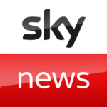 Sky News Breaking UK World MOD Premium Cracked for android