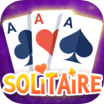 Solitaire Mega – Win Big MOD Unlimited Money for android