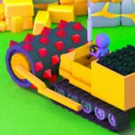 Stone Miner MOD Unlimited Money for android