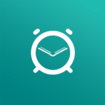 Study Time Planner MOD Premium Cracked for android