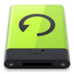 Super Backup Restore MOD Premium Cracked for android