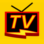 TNT Flash TV MOD Premium Cracked for android