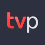 TVPlayer MOD Premium Cracked for android