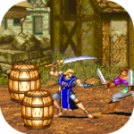 Table Knights MOD Unlimited Money for android