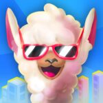 Town Takeover MOD Unlimited Money for android