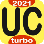 Uc Turbo Browser 2021 Latest Fast secure MOD Premium Cracked for android