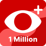 View Booster Views For Views – View4View MOD Premium Cracked for android