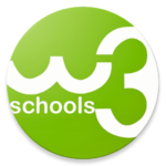 W3Schools MOD Premium Cracked for android