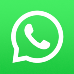 WhatsApp Messenger MOD Premium Cracked for android