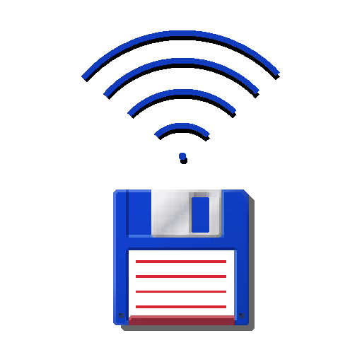 WiFiWLAN Plugin for Totalcmd MOD Premium Cracked for android
