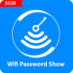Wifi Password key Show 2020 MOD Premium Cracked for android