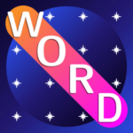 World of Word Search MOD Unlimited Money for android