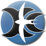 XCSoar MOD Premium Cracked for android