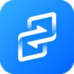 XShare – Transfer Share all files without data MOD Premium Cracked for android