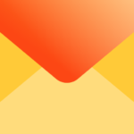 Yandex.Mail MOD Premium Cracked for android