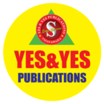 Yes Yes Publications MOD Premium Cracked for android