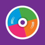 Zing MP3 MOD Premium Cracked for android