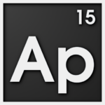 ap15 Launcher MOD Premium Cracked for android