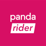 foodpanda rider MOD Premium Cracked for android