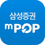 mPOP MOD Premium Cracked for android