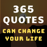 365 Daily Motivational Quotes – Quotes4Life MOD Premium Cracked for android