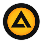 AIMP MOD Premium Cracked for android